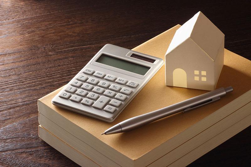 不動産投資で失敗しないための、投資物件の見極め方