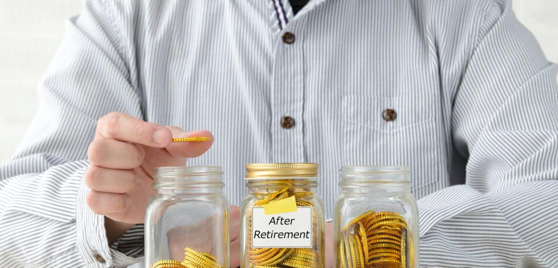 不動産投資が年金対策になる理由|老後の不安はマンション投資で解消