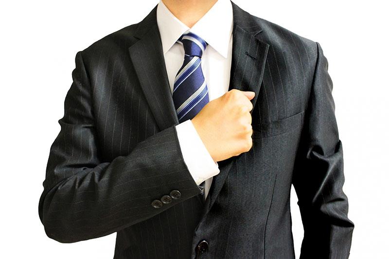 20代で不動産投資をはじめる人が急増!将来への備えは大丈夫?