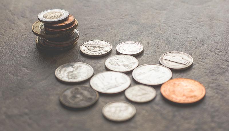 マンション経営がインフレに強い理由