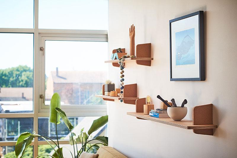不動産投資|部屋のリフォーム費用の目安はいくら?