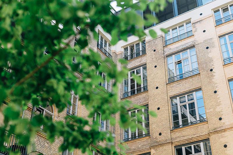 3つの視点で比較する、アパート経営とマンション経営の違い