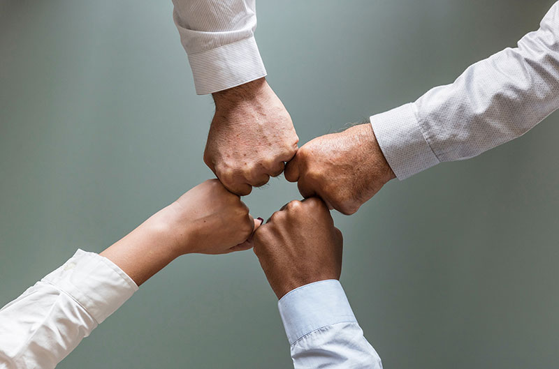 団体信用生命でマンション経営が保険に変わる理由