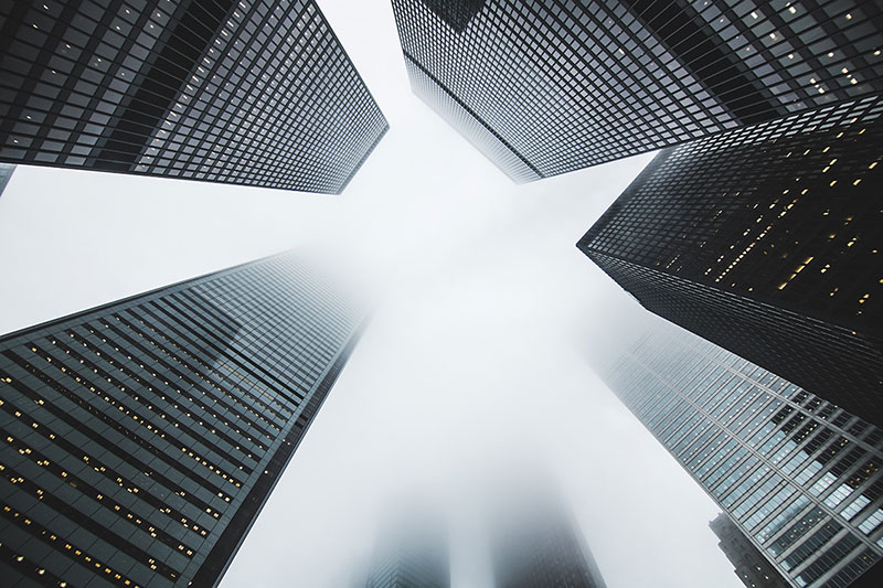 管理会社が倒産……。マンション経営に与える影響とは?