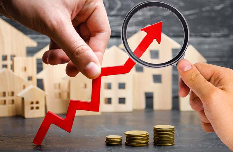 不動産投資のプロが教える、物件の入居率を上げる3つの方法