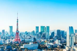 東京の不動産投資事情 投資先として手を出してはいけない地域とは?