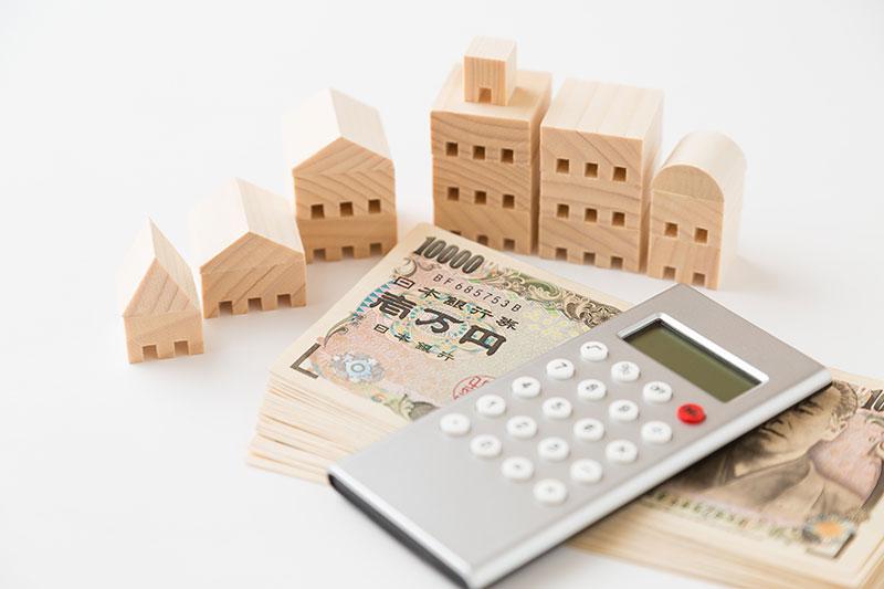 不動産投資のメリット・デメリットとは?不動産投資に失敗する理由を徹底解説
