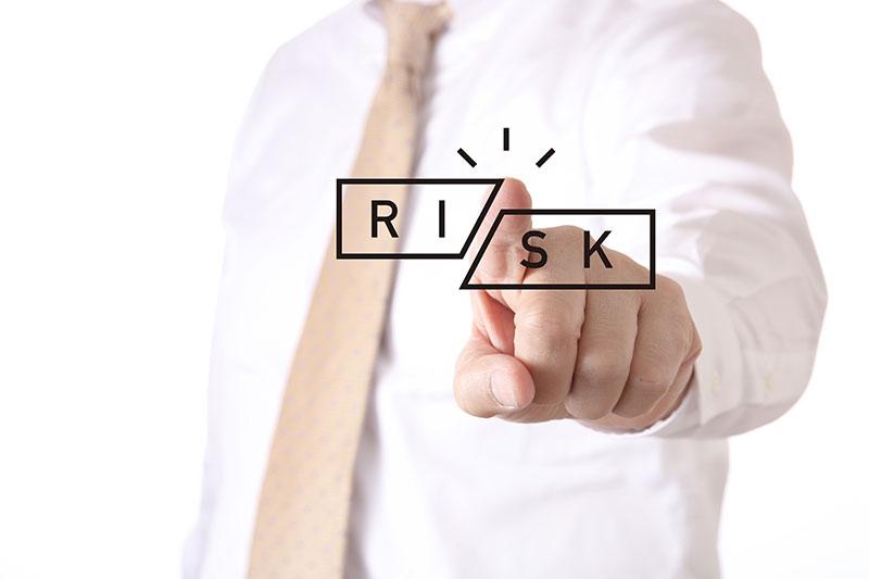マンション経営で失敗!5つの失敗例からみる理由と対策や5大リスクを解説