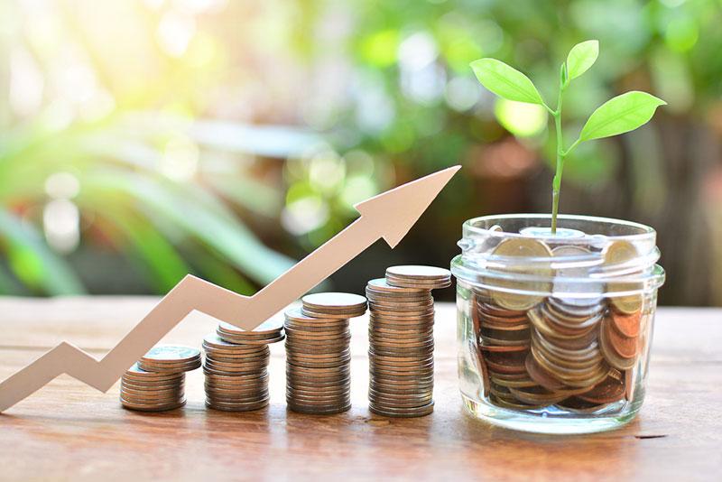 不動産投資による節税の仕組み徹底解説!みんながはまる落とし穴