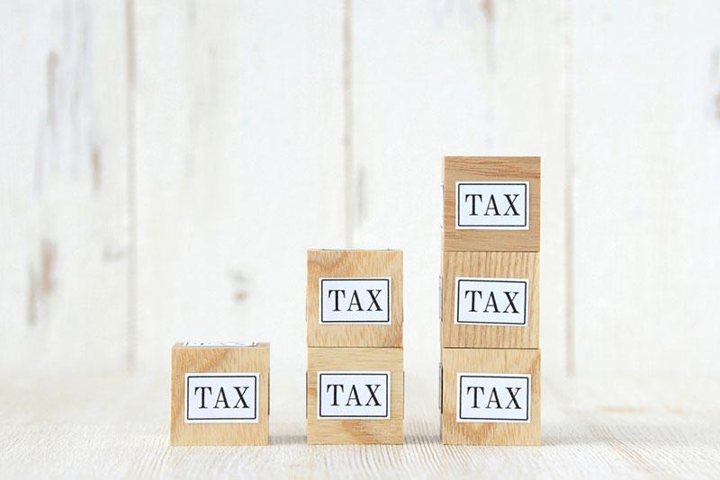 不動産投資による節税効果とは?カラクリ解説【シミュレーションあり】