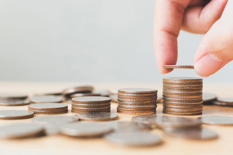 不動産投資の初期費用はいくら必要?抑えるためのポイントも解説!