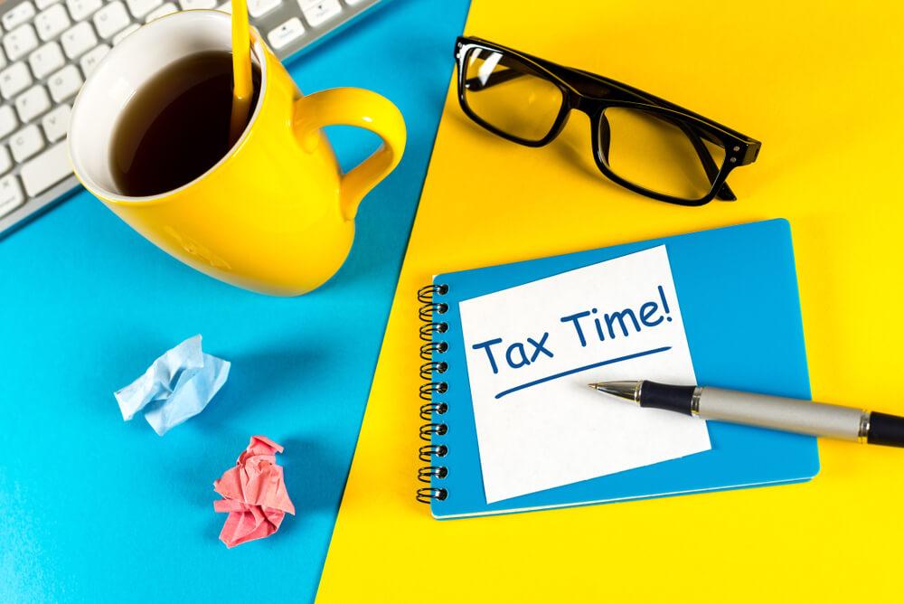 家賃収入にかかる税金は?計算方法と確定申告のやり方を知ろう!