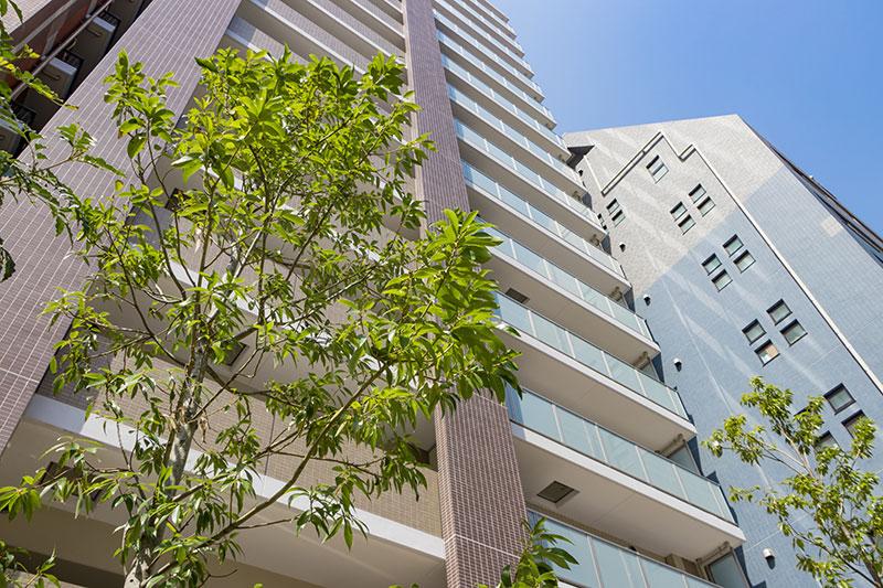 投資用マンションに自分で住むのは可能なの?注意すべき点を徹底解説