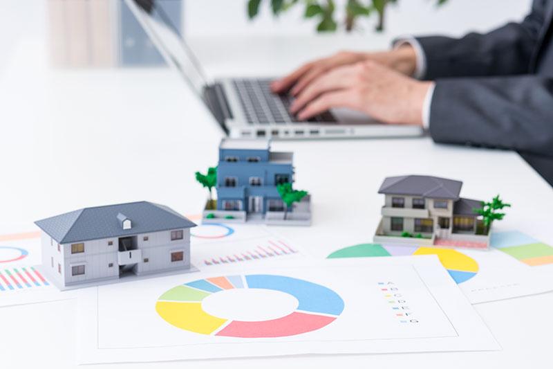 家賃収入は手取りでどれくらい残るの?手取り額を増やす7つの方法