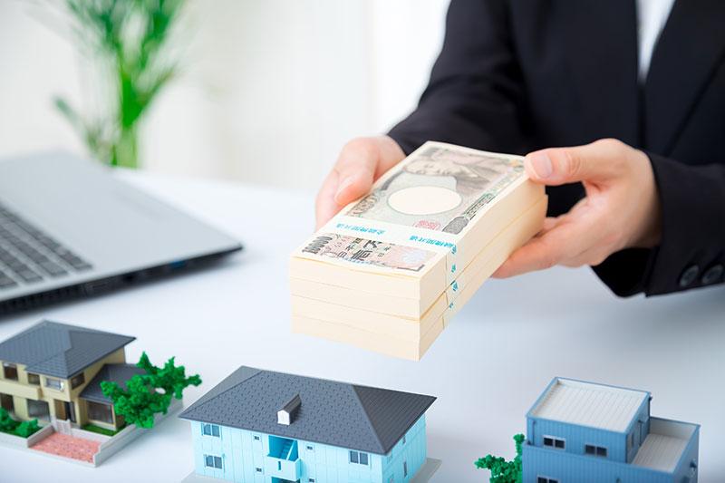 家賃収入だけで生活できる人とできない人の違いとは【7つのポイント】