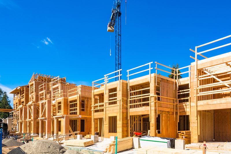 家賃収入だけで生計を立てるには?将来の事業拡大を見据えた投資を!