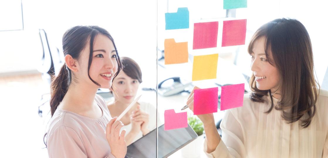 働く女性こそ不動産投資を始めるべき理由とは?【インタビュー付き】