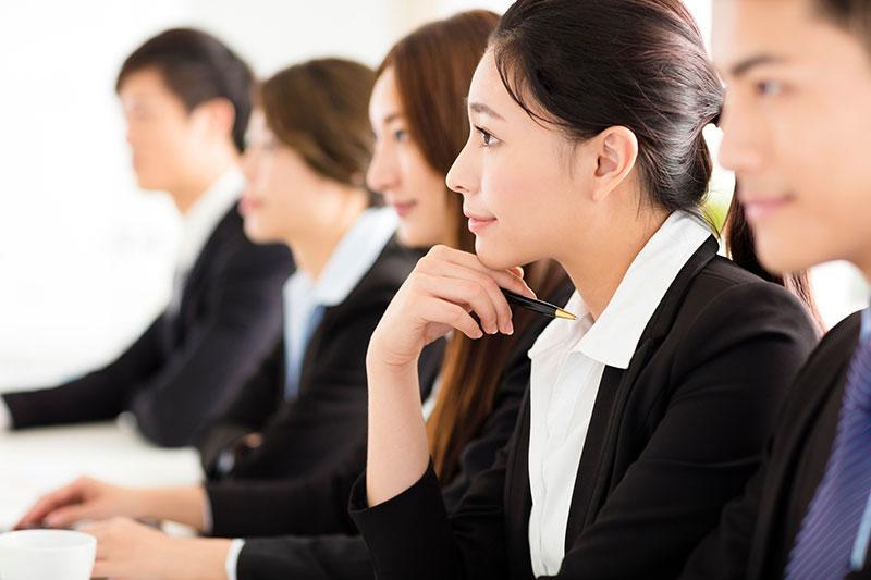 不動産投資の勉強方法とセミナー活用法&GLMおすすめセミナー4選