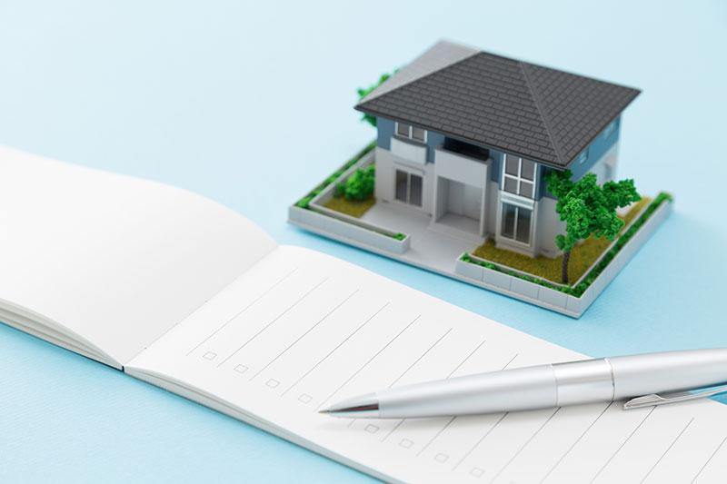 マンション投資で収支をプラスにする方法を知ろう!