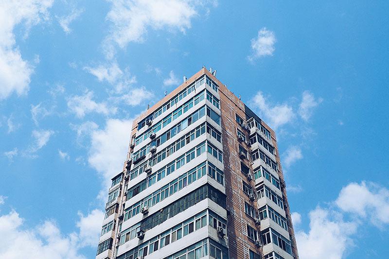 人気のある不動産投資3種類を比較|あなたにおすすめの物件は?
