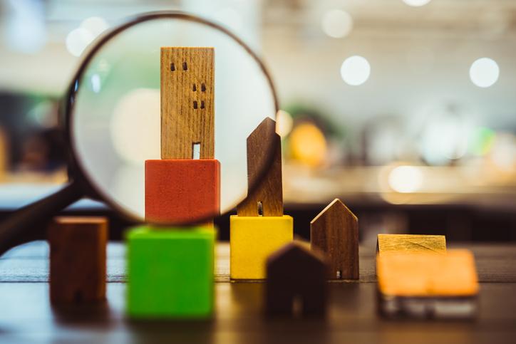 不動産投資は物件選びが重要!知っておくべき投資物件の探し方とは?