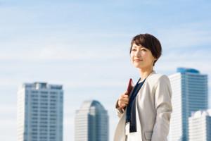 不動産投資成功のカギを握る管理会社の選び方と注意点を徹底解説