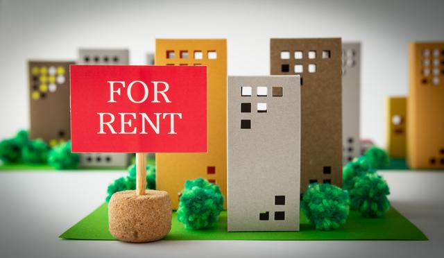 空室対策のアイデア4選!入居率を高めるための具体的な方法とは?