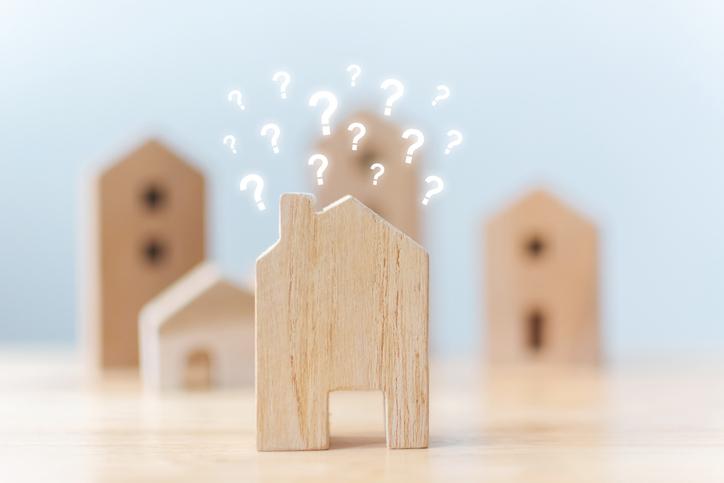 区分マンション投資は儲からない?注意点や出口戦略まで徹底解説!