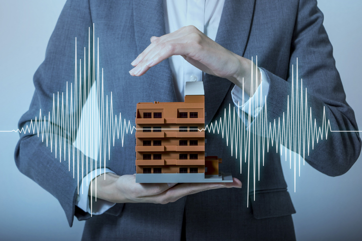 中古ワンルームマンション投資を始める前に知っておくべき4つのこと