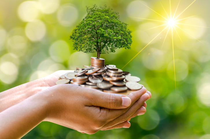 安定収入を得る資産運用とは?不動産投資がおすすめである4つの理由