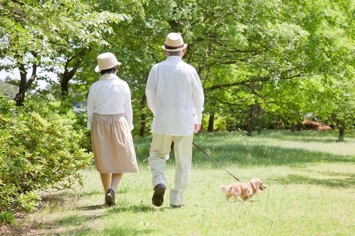 資産寿命から考える資産運用!人生100年時代に行うべき3つのこと