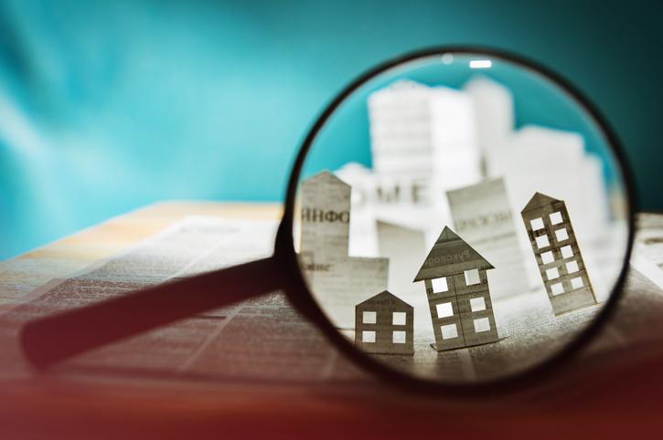 不動産投資のカギを握る「賃貸需要」の高い物件を見極める方法とは?