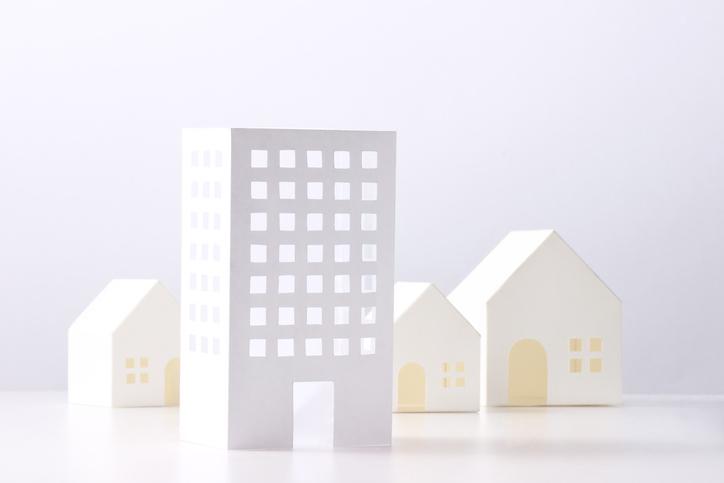 マンション経営のメリット・デメリット|失敗を防ぐためのリスク対策