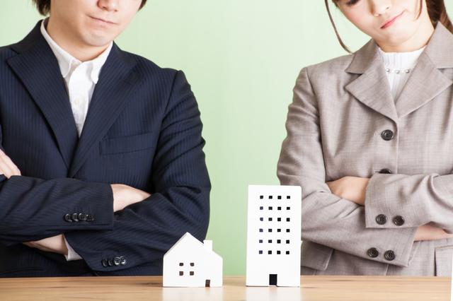 オーナーチェンジ物件は不動産投資初心者向け?メリットや注意点は?