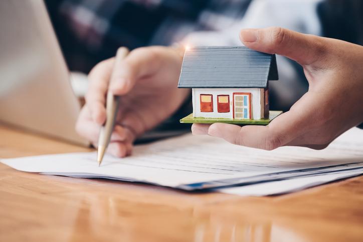 投資用マンションは今、売却すべきタイミング?必要な費用も解説!